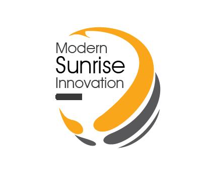 Modern Sunrise Innovation